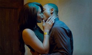cassie and terrence j the perfect match hey mikey atl