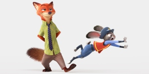 nick and jusy zootopia hey mikey atl