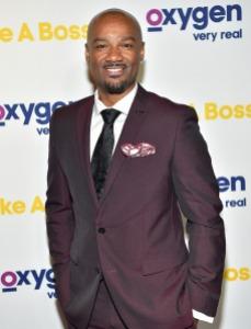 ", Atlanta Events: Oxygen's New Series, ""Like A Boss!"""