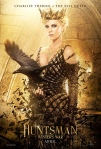 Charlize-Theron-The-Huntsman-2016-Movie-Poster