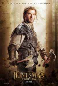 huntsman-poster-chris-hemsworth