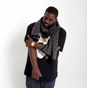 , There's Nothing He Can't Do! Warryn Campbell Talks Music, Family, & Life On Top!