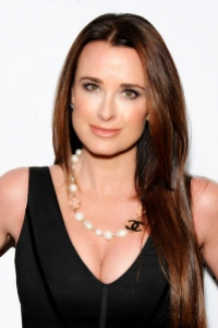 kyle richards hey mikey atl