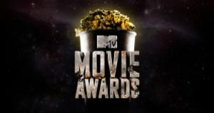 , RECAP: 2016 MTV Movie Awards!