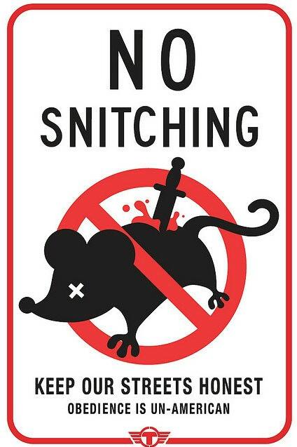 snitch hey mikey atl