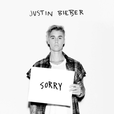 justin bieber sorry hey mikey atl