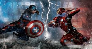 avengers-clash-5-fights-to-watch-for-in-captain-america-civil-war-598791