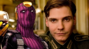 ", The Clash of Titans! ""Captain America: Civil War"" is The Best Superhero Film Yet!"