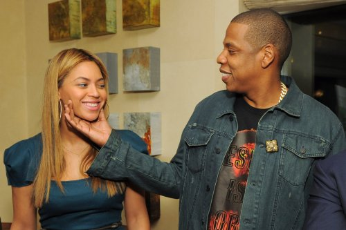 Beyoncé-Jay-Z-showed-PDA-May-2012-party-NYC
