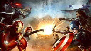 cap-civil-war-concept-teams-149834
