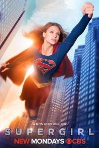 melissa-benoist-as-supergirl