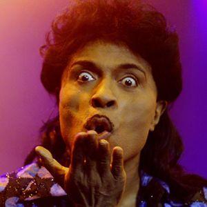 , #Prayers! Rock Legend Little Richard in Serious Condition!