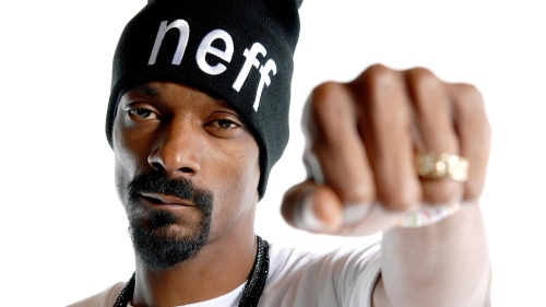 snoop dogg hey mikey at;
