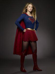 supergirl-posters-promotional-stills-melissa-benoist_6