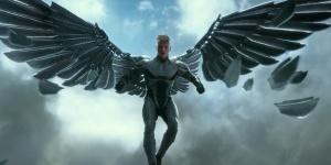X-Men-Apocalypse-Trailer-1-Ben-Hardy-Archangel