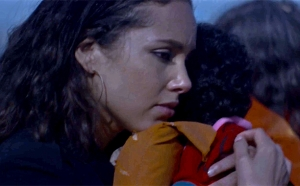 """, [WATCH IT HERE/VIDEO] """"Let Me In!"""" Alicia Keys Stars in Short Film Tackles Refugee Crises in Honor of World Humanitarian Day!"""