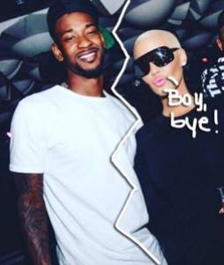amber-rose-terrence-ross-split-instagram__oPt