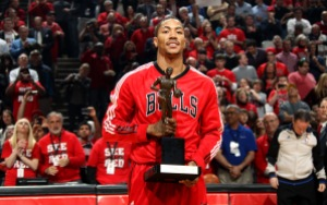 , Here It Goes…Derrick Rose (@drose) Wants His Rape Accuser's Identity Revealed, He Asks Judge To Reveal Her Identity!