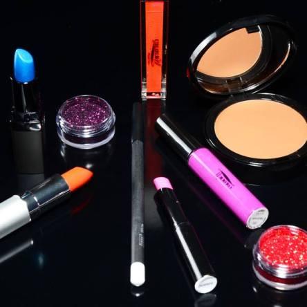 , The Road to Colour U Cosmetics!