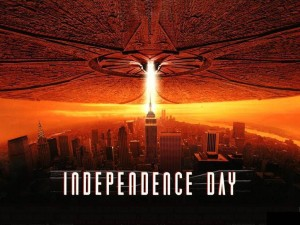 independence-day-image-c-300x225