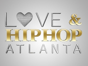 ", Gone Too Far? VH-1 Fires Entire Cast after The Antics of the Latest Reunion of ""Love & Hip-Hop Atlanta!"" UPDATE: Cast Not To Be Fired!"