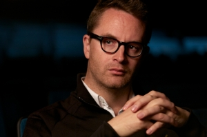 ", ""Let's Get Warner Working On It…"" ""Drive"" Director, Nicolas Winding Refn, Wants to Direct ""Batgirl"" Movie!"
