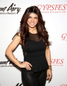 ", Your Girls Are Back! Check Out The Super Trailer for ""Real Housewives of New Jersey"" Season 7!"