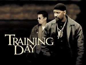 training-day-300x225