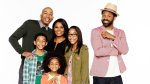 JAMES LESURE, SAYID SHAHIDI, AALYRAH CALDWELL, NIA LONG, IMAN BENSON, MIKE EPPS