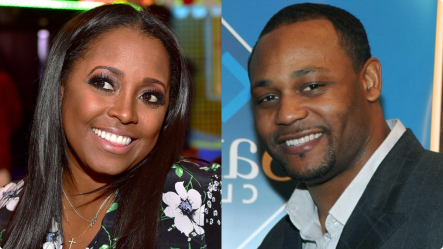 010216-celebs-keshia-knight-pulliam-ed-hartwell