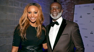 060116-centric-entertainment-cynthia-bailey-peter-thomas