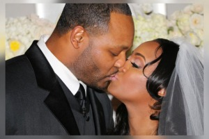 Keisha-Knight-Pulliam-Married-to-Former-NFL-Player-Ed-Hartwell