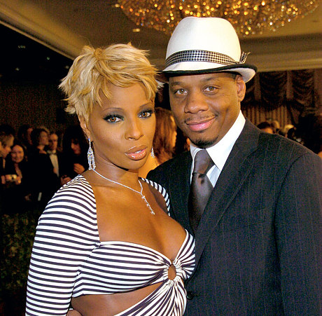 Mary-J-Blige-husba_3104427c