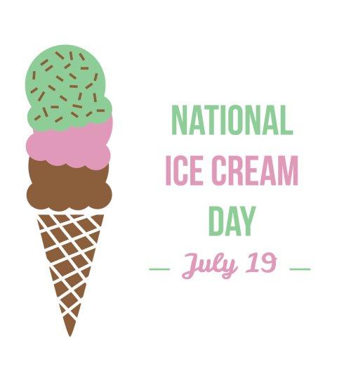 national_ice_cream_day_by_heatherllly-d8ke82g