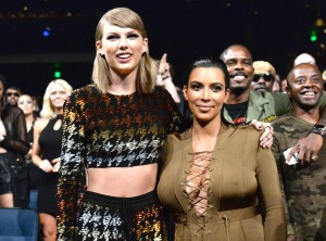 ", ""She Had No Expectation of Privacy""–Taylor Swift Can't Sue Kim Kardian & Kanye West for SnapChat Video!"