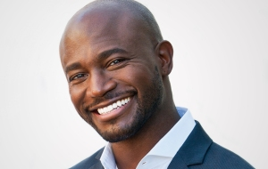 , Empire News: Taye Diggs to Appear in Season 3!