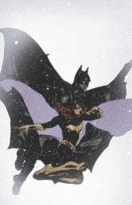 ", [VIDEO] ""Batman: The Killing Joke"" Praised For Source Material, Criticized for Batman & Batgirl Sex Scene"