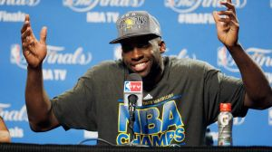 061915-NBA-Golden-State-Warriors-forward-Draymond-Green-SS-PI.vresize.1200.675.high.78