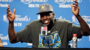 061915-NBA-Golden-State-Warriors-forward-Draymond-Green-SS-PI.vresize.1200.675.high.78