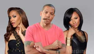 Love_and_Hip_Hop_Amina_Peter_Gunz_Tara_Wallace