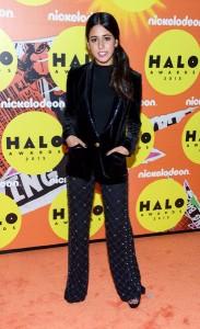Maria+Quezada+2015+Halo+Awards+G2svGP_EIWAl