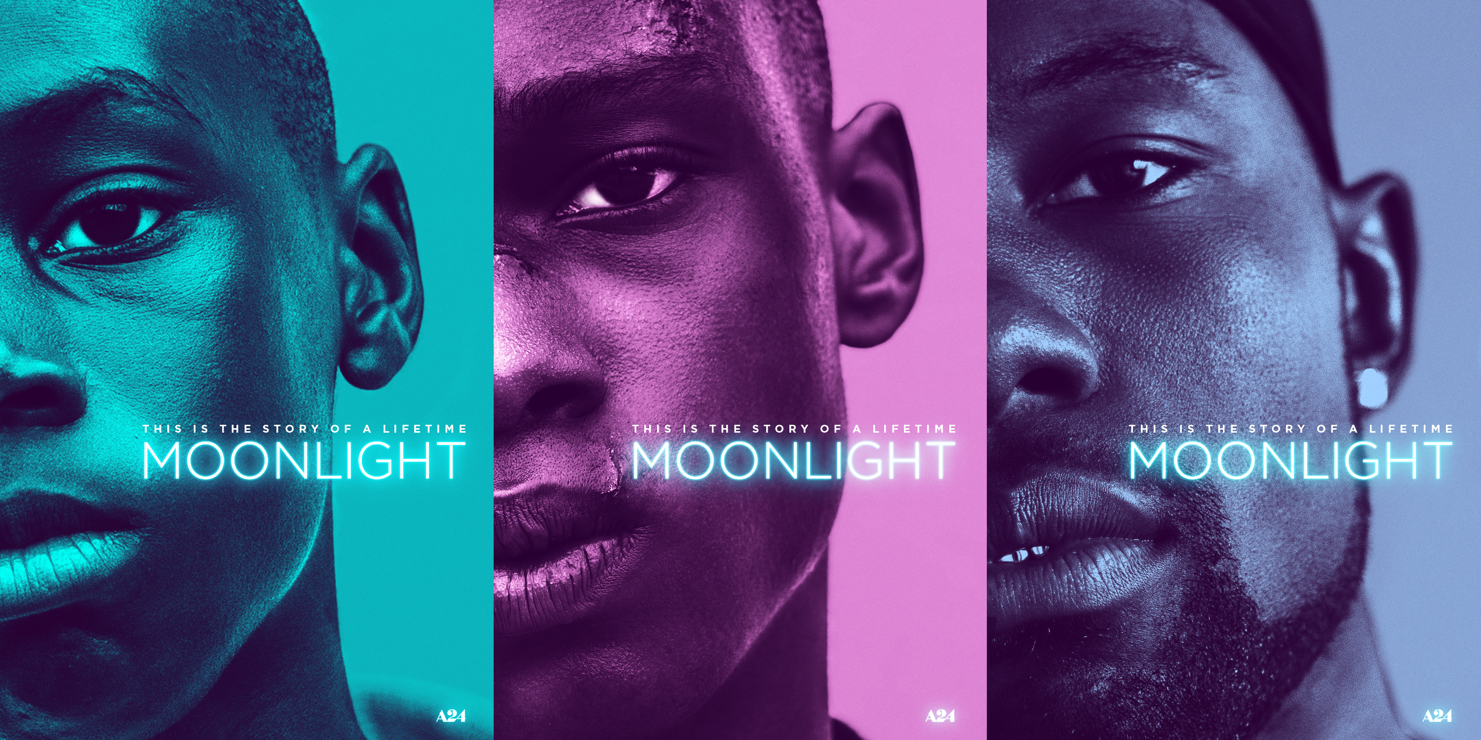 MOONTH-002_Triptych_02_R3 (1)