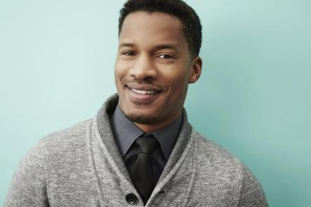 nate parker hey mikey atl