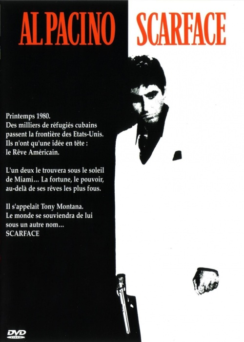 scarface-poster-al-pacino-movie-poster-poster-84533f6ec378865e027a08e54bd9a3bb-large-79119