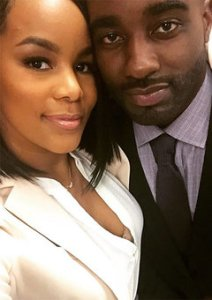 """, Letoya Luckett is One of The """"Single Ladies!"""" Singer & Husband, Rob Hill Sr., Divorce After Two Months of """"Marriage!"""""""