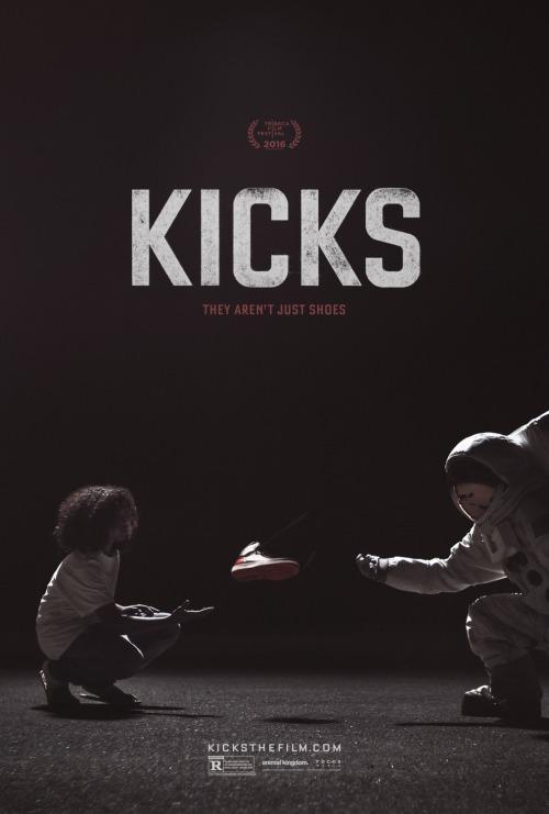 kicks_xlg