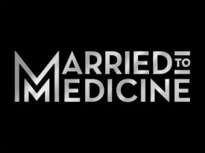 married_to_medicine_7109584