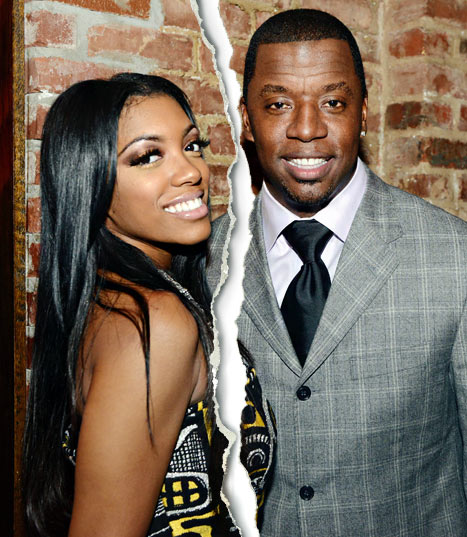 ", ""…it got to the point where it got a little too stank…"" Kordell Stewart Discusses His Sexuality & Porsha Williams in Interview w/ Steve Harvey!"