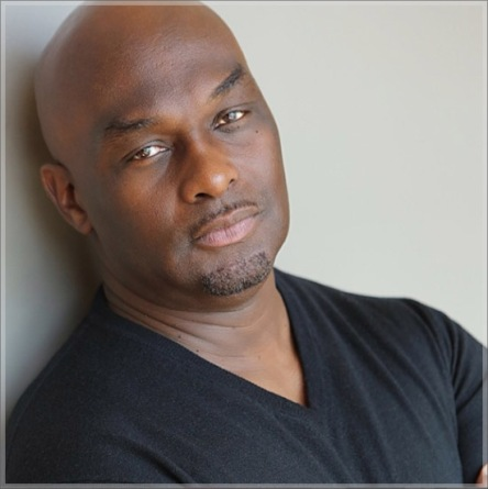 tommy ford hey mikey atl