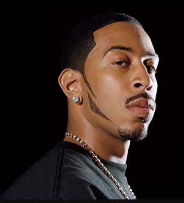 ludacris hey mikey atl